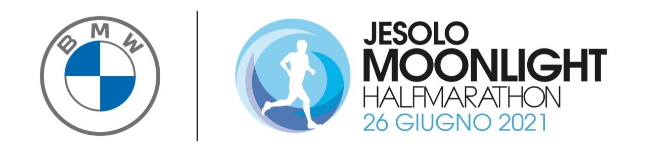 Moonlight Half Marathon